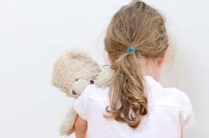 çocuklarda saplanti bozukluğu tedavisi izmir