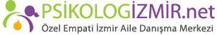 Piskolog İzmir