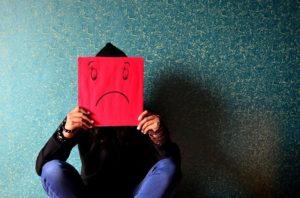 depresyon tedavisi izmir