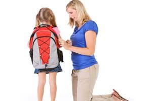 okula gitme korkusu okul fobisi tedavisi